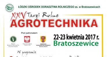 Plakat z informacjami o wydarzeniu
